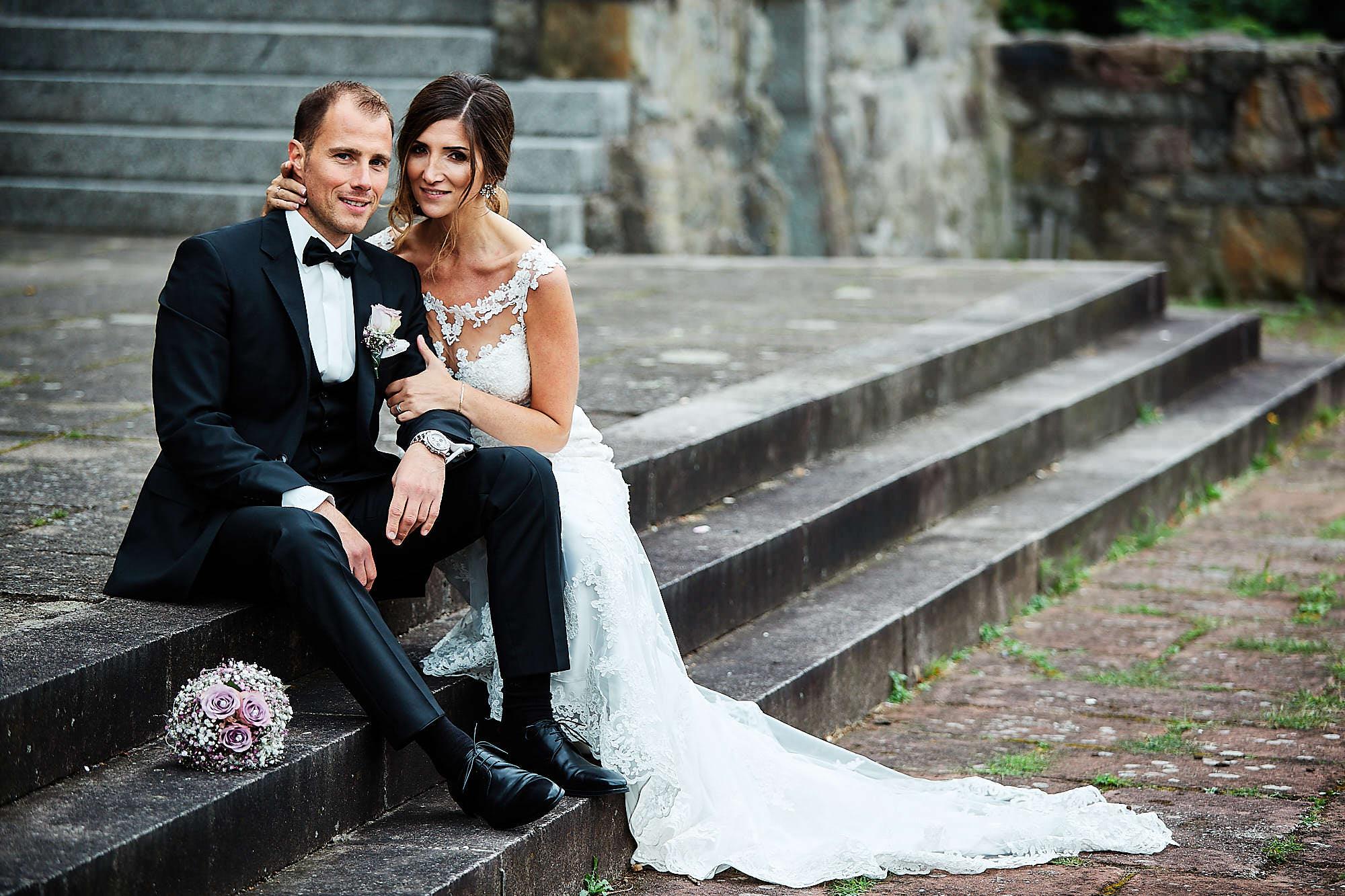 PRE- UND AFTER-WEDDING-SHOOTING-kontakt onelovephoto hochzeitsfotograf mannheim heidelberg