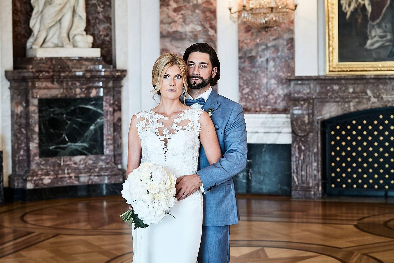 Pre-Wedding-Shooting